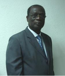 asare-yeboah